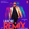 Lahore Remix Single