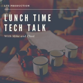 Lunch Time Tech Talk: Zwift, Samsung Security (or lack thereof), and