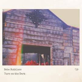 Turn On The Dark