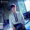 O'CLOCK - EP - PARK JI HOON