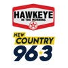 Best of Hawkeye in the Morning