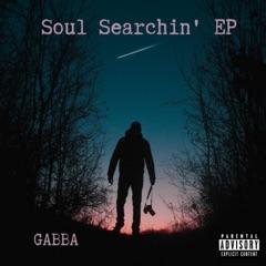 Soul Searchin' EP