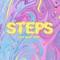 Lloyd Haines and Kama - Steps
