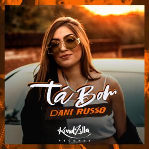 Dani Russo - Tá Bom