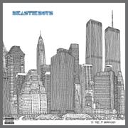 To the 5 Boroughs (Deluxe Version) - Beastie Boys - Beastie Boys