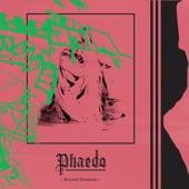 Phaedo - Behind You