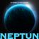 Neptun - KC Rebell & Raf Camora