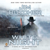 Jim Butcher - White Night (Unabridged)  artwork