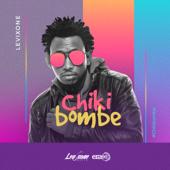 Chikibombe