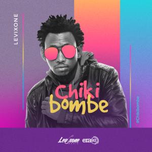 Levixone - Chikibombe