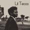 Lil Tecca - Single
