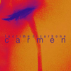 Carmen - Lacrime di carbone artwork