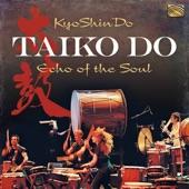 KyoShinDo - Hinode