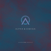 Alpha & Omega (Live)