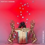 Panther Modern - Tasting Static