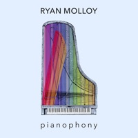 Pianophony by Ryan Molloy on Apple Music