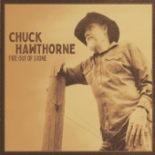 Chuck Hawthorne - Such Is Life