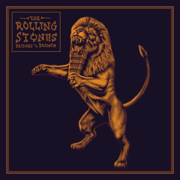 Bridges to Bremen (Live) - The Rolling Stones