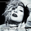 Bec Caruana - Perfectly Imperfect artwork