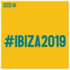 Various Artists - #Ibiza 2019