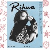 Who You R by Rihwa
