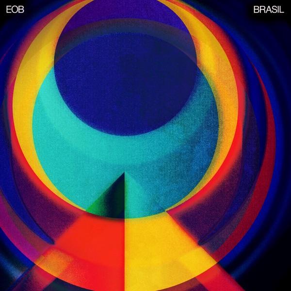 EOB Brasil