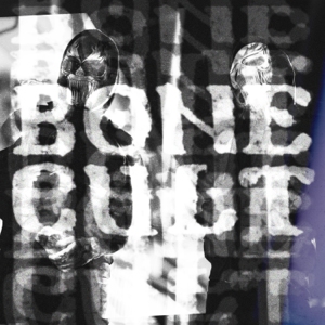 Bone Cult - Death Electronica