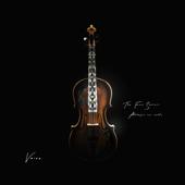 Vivaldi: The Four Seasons: Violin Concerto in F Minor, Rv. 297