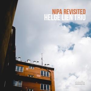 Nipa Revisited - Single
