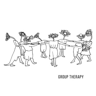 Elohim – Group Therapy – Single [iTunes Plus AAC M4A]