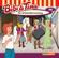 Bibi und Tina - Folge 68 - Die Urlaubsüberraschung