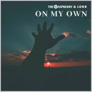 The Raspberry & LONR - On My Own