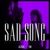 Sad Song - Single (feat. TINI) - Single