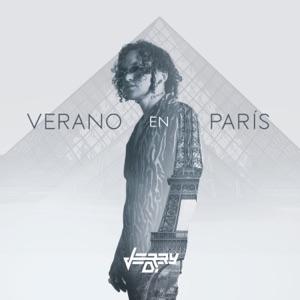 Verano En París - Single