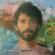 Call It Love - Roy Rabinovici