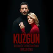 Kuzgun Main Title Theme (Original Tv Series Soundtrack)
