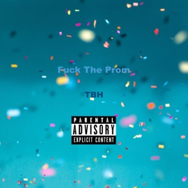 Fuck The Prom
