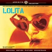 Nelson Riddle - Lolita Ya Ya