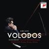 Arcadi Volodos - Schubert: Piano Sonata D.959 & Minuets D. 334, D. 335, D. 600  artwork