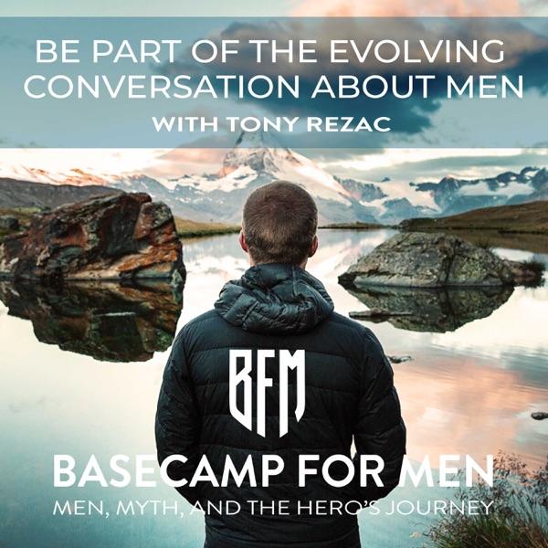 Basecamp For Men