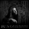 Juno - UFO (feat. Kekkonen) artwork