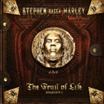 "Stephen Marley - Music Is Alive (feat. Pain Killer & Damian ""Jr. Gong"" Marley)"