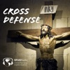 Cross Defense from KFUO Radio