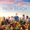 Various Artists - Palm Beach (Original Motion Picture Soundtrack)
