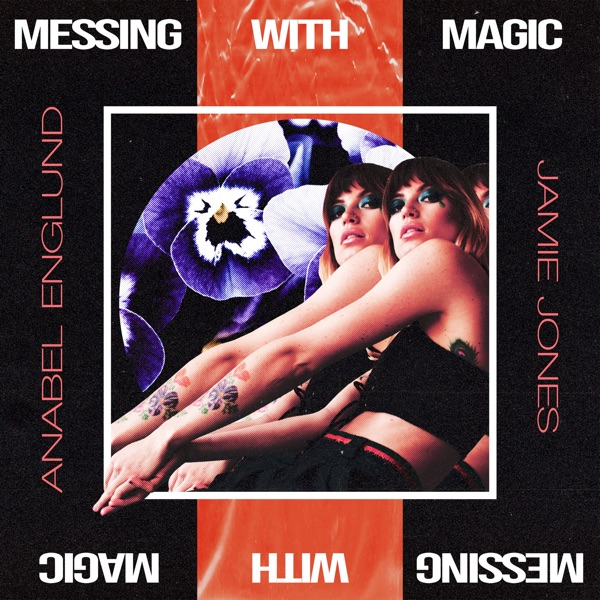 Messing with Magic - Single
