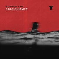 Cold Summer - MYON - ICON