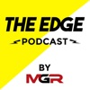 The Edge by MGR