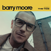 The Tide (Radio Edit) - Barry Moore
