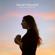 White Noise / White Lines - Kelsey Waldon