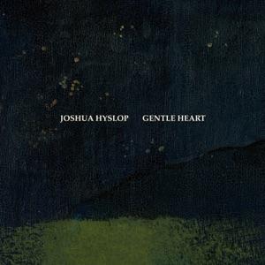 Gentle Heart - Single